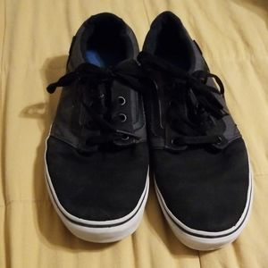 Vans Men's Shoes Sneakers Size 7